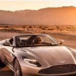 11 ayda hangi marka kaç adet otomobil sattı?