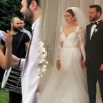 2018 yılında evlenen ünlüler