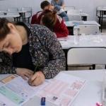 2019 KPSS sınavı ne zaman? ÖSYM Başvuru tarihleri belli oldu...