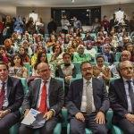 """""""Türkiye DEAŞ'la mücadeleye paha biçilmez katkı sağlıyor"""""""
