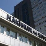 HSK Genel Kurulu, 17 hakim ve savcıyı ihraç etti