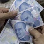 4 dev Türk bankası düğmeye bastı! Bu bir devrim