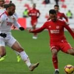 Sivasspor hız kesmiyor! Son kurban Göztepe