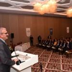"ATSO'dan ""Antalya 4.0"" Projesi"