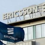 Ericsson'dan yeni hamle! Türkiye'de kuruldu