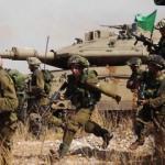 Lübnan-İsrail sınırında gerginlik! Ateş açtılar