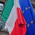 AB'den İtalya'ya bütçe değişikliği çağrısı