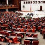 AK Parti'den kaçakcılık için yeni yasa teklifi