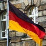 Almanya'dan büyük skandal! Devam ediyorlar...