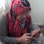 Anne PKK için dağa çıkan oğluna böyle seslendi