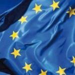 Avrupa Birliği'nde ÜFE ekimde arttı