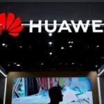 Çin, Huawei için harekete geçti