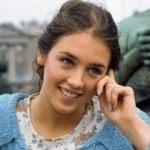 Dünyayı karıştıran Türk kızı! 44 yıl önce...