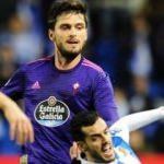 Emre Mor ve Okay'lı Celta Vigo kupadan elendi