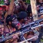 Endonezya'dan acı haber: Katliam yaptılar