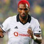 Beşiktaş yöneticisi ayrılığı açıkladı!