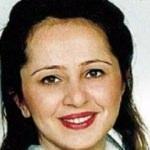 Filiz Aktaş cinayetinde aileyi üzen karar!