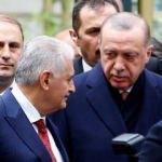 İstanbul adayının açıklanması neden ertelendi?