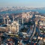 İstanbul İmar Yönetmeliğinde değişiklik