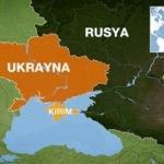Karadeniz'deki krizde önemli gelişme! Açıldı
