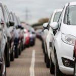 Otomotiv sektöründe satışlar kızıştı!