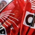 CHP'li belediyeden AK Parti'ye övgü!