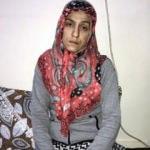 Anneden oğlunu kaçıran PKK'ya kod adı tepkisi!