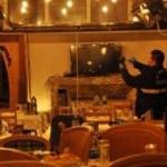 Restoranda kavga çıktı, amigo hayatını kaybetti