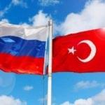 Rusya'dan kritik Türkiye açıklaması! 'Başladık'