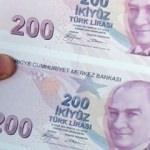 Sahte para en net nasıl anlaşılır? Sahte para mağduru olmamak için...