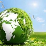Sıfır Atık Projesi Akdeniz'de de başlıyor