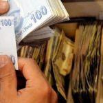 TOKİ'de büyük indirim! Yılın sonuna kadar 167 lira taksitle ev alma..