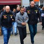 Eskişehir'deki silahlı kavga