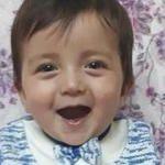 1 yaşındaki bebeğin sır ölümü!