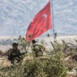 Rus uzmanlar: Türkiye Fırat'ın doğusunda haklı!