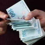 Emekliye promosyon kaç TL olarak veriliyor? 2019 Bankaların ödeme tutarı...