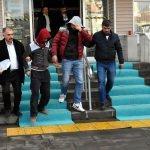GÜNCELLEME - Kırıkkale'deki cinayet