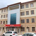 Siirt'te Şiddet Önleme ve İzleme Merkezi kuruldu