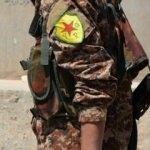 ABD değil...Operasyonu duyan PKK bakın kime koştu