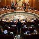 Arap Birliği olağanüstü toplanıyor!