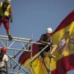 Asgari ücrete rekor artış: 900 euroya çıkardılar