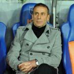 Avcı: 'Galatasaray'ı yenseydik...'
