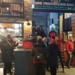 CHP'liler kızgın: İYİ Parti'nin adayına oy yok!