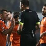 Başakşehir'de Emre Belözoğlu şoku!