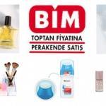 BİM 18 Aralık indirimli aktüel ürünler bugün satışta! Kozmetik ürünlerinde...