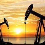 Brent petrolün varili 59,97 dolar