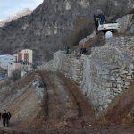 Çukurca'nın çehresi görevlendirmeyle değişti