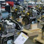 Dev şirket duyurdu! 'Türkiye'de dizel motor problemi bitmiştir'