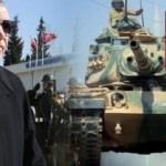 Erdoğan talimat verdi, PKK sınırımızda saldırdı!
