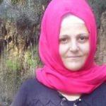 Eşini boğarak öldüren sanık avukatı: Tuzak kuruldu